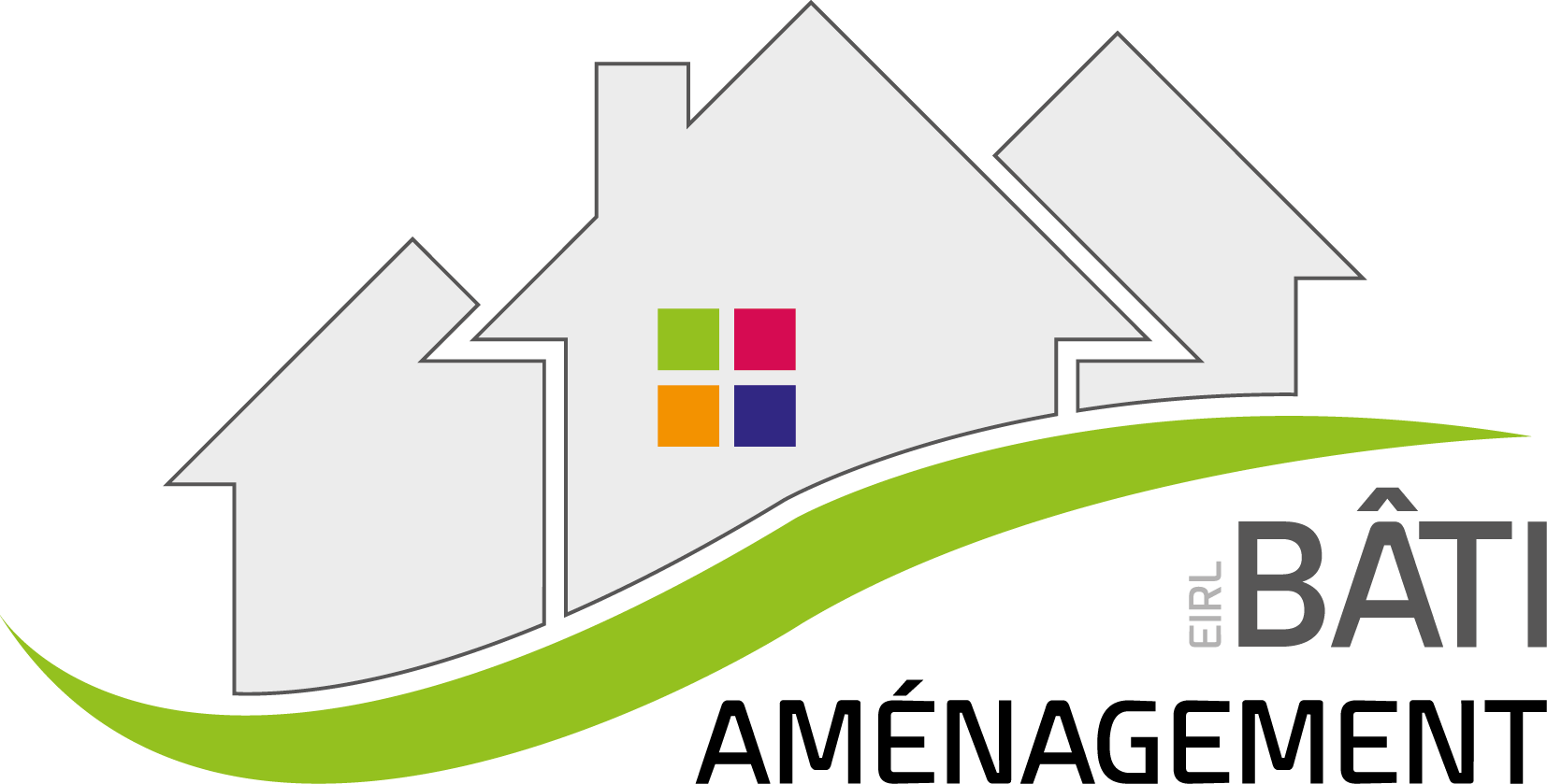 Bati-amenagement